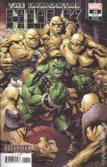 Immortal Hulk (2018) 16C