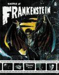 Castle of Frankenstein (1962) 27