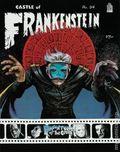 Castle of Frankenstein (1962) 34