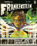 Castle of Frankenstein (1962) 35