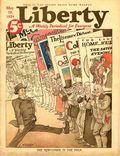 Liberty (1924-1950 Macfadden) Vol. 1 #1