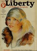 Liberty (1924-1950 Macfadden) Vol. 1 #10
