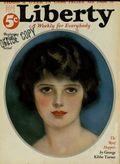 Liberty (1924-1950 Macfadden) Vol. 1 #11