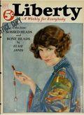 Liberty (1924-1950 Macfadden) Vol. 1 #12
