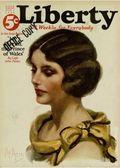 Liberty (1924-1950 Macfadden) Vol. 1 #13