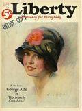 Liberty (1924-1950 Macfadden) Vol. 1 #19