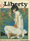 Liberty (1924-1950 Macfadden) Vol. 1 #25