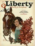 Liberty (1924-1950 Macfadden) Vol. 1 #28