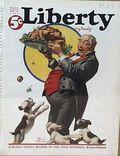 Liberty (1924-1950 Macfadden) Vol. 1 #29