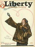 Liberty (1924-1950 Macfadden) Vol. 1 #30