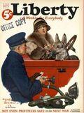 Liberty (1924-1950 Macfadden) Vol. 1 #32