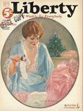 Liberty (1924-1950 Macfadden) Vol. 1 #33