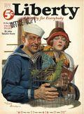 Liberty (1924-1950 Macfadden) Vol. 1 #34