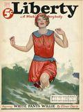 Liberty (1924-1950 Macfadden) Vol. 1 #36