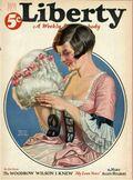 Liberty (1924-1950 Macfadden) Vol. 1 #38