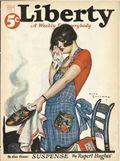 Liberty (1924-1950 Macfadden) Vol. 1 #40