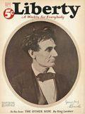 Liberty (1924-1950 Macfadden) Vol. 1 #41