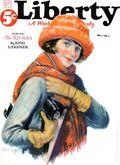 Liberty (1924-1950 Macfadden) Vol. 1 #43