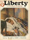 Liberty (1924-1950 Macfadden) Vol. 1 #46