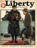 Liberty (1924-1950 Macfadden) Vol. 1 #47