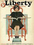 Liberty (1924-1950 Macfadden) Vol. 1 #52