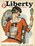 Liberty (1924-1950 Macfadden) Vol. 2 #3