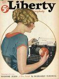 Liberty (1924-1950 Macfadden) Vol. 2 #4