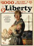 Liberty (1924-1950 Macfadden) Vol. 2 #5