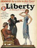 Liberty (1924-1950 Macfadden) Vol. 2 #6