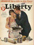Liberty (1924-1950 Macfadden) Vol. 2 #8