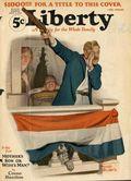 Liberty (1924-1950 Macfadden) Vol. 2 #9