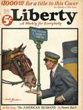 Liberty (1924-1950 Macfadden) Vol. 2 #11