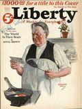 Liberty (1924-1950 Macfadden) Vol. 2 #14