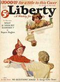 Liberty (1924-1950 Macfadden) Vol. 2 #15