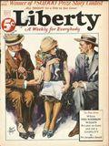 Liberty (1924-1950 Macfadden) Vol. 2 #16