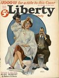 Liberty (1924-1950 Macfadden) Vol. 2 #17