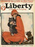 Liberty (1924-1950 Macfadden) Vol. 2 #18