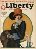 Liberty (1924-1950 Macfadden) Vol. 2 #22