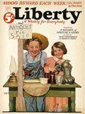 Liberty (1924-1950 Macfadden) Vol. 2 #23