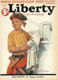 Liberty (1924-1950 Macfadden) Vol. 2 #26