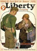 Liberty (1924-1950 Macfadden) Vol. 2 #27