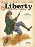 Liberty (1924-1950 Macfadden) Vol. 2 #28