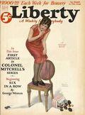 Liberty (1924-1950 Macfadden) Vol. 2 #29