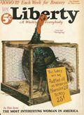 Liberty (1924-1950 Macfadden) Vol. 2 #30