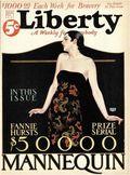Liberty (1924-1950 Macfadden) Vol. 2 #31