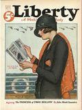 Liberty (1924-1950 Macfadden) Vol. 2 #32