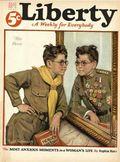 Liberty (1924-1950 Macfadden) Vol. 2 #33