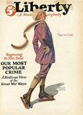 Liberty (1924-1950 Macfadden) Vol. 2 #36