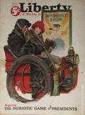 Liberty (1924-1950 Macfadden) Vol. 2 #37