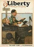 Liberty (1924-1950 Macfadden) Vol. 2 #38